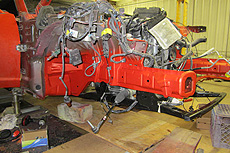 g15-weatherford-ok-auto-body-repairs-collision-center-tanner-s-collision-center.jpg