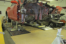g16-weatherford-ok-tanner-s-collision-center-auto-body-repairs-collision-center.jpg