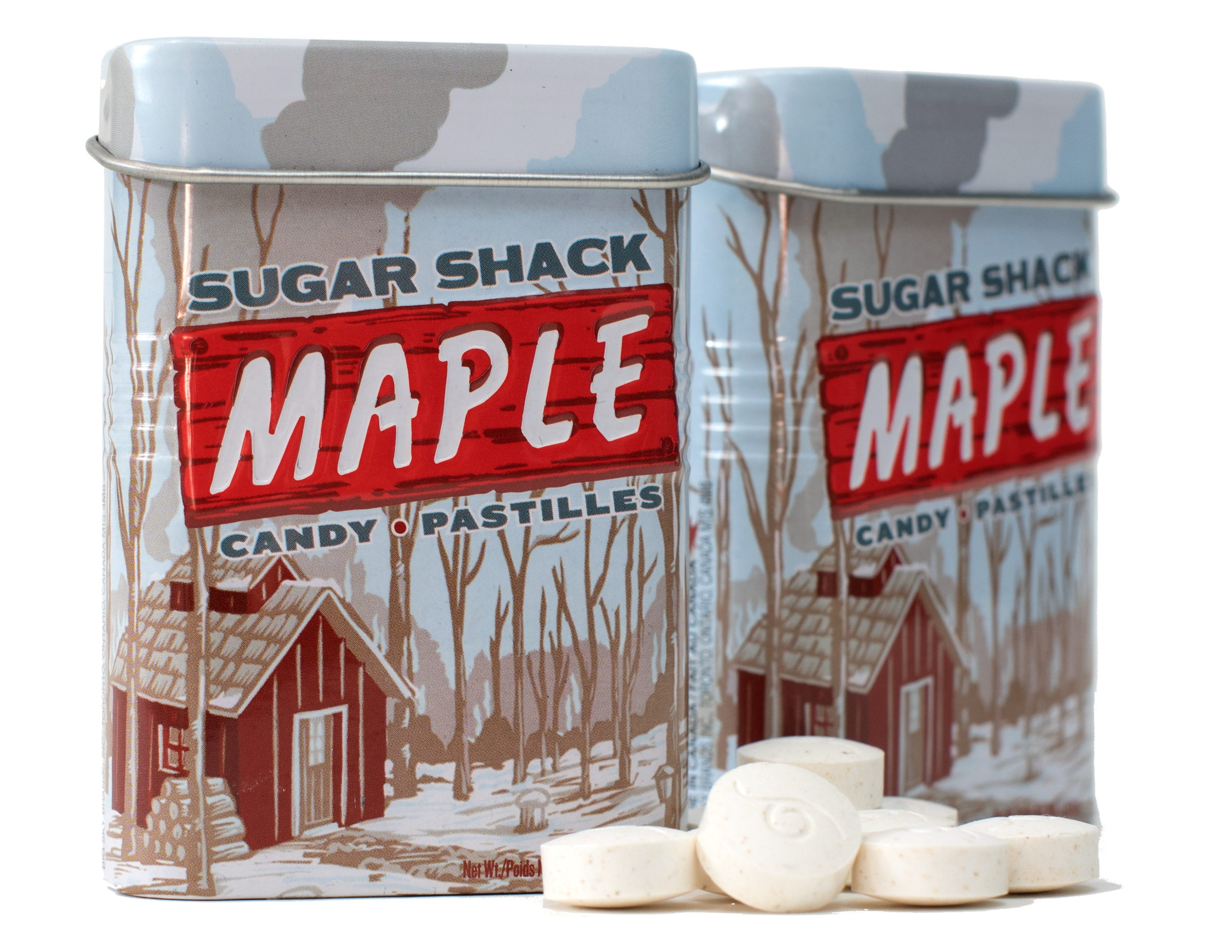 sugar shack maple tin.png