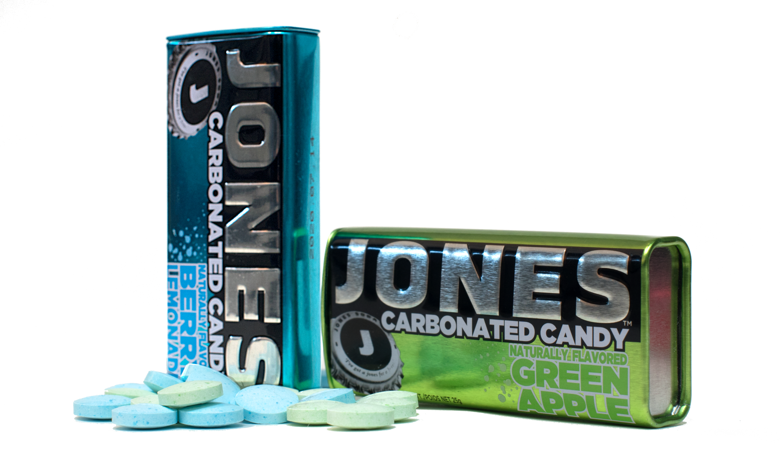 jones tins and tablets.png