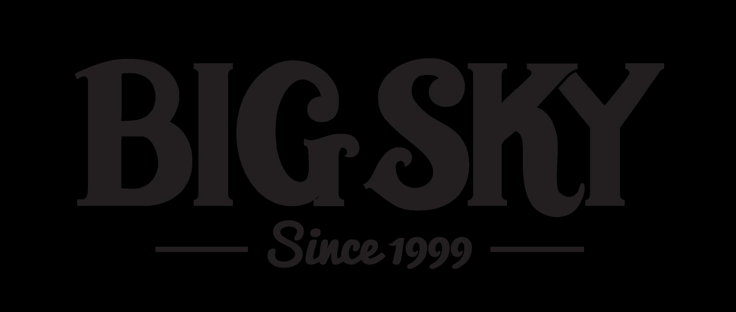 big sky logo 2017.png