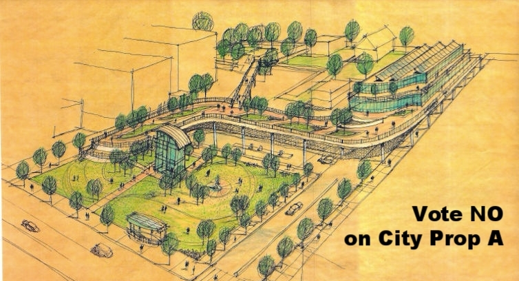 City Center Drawing.jpeg