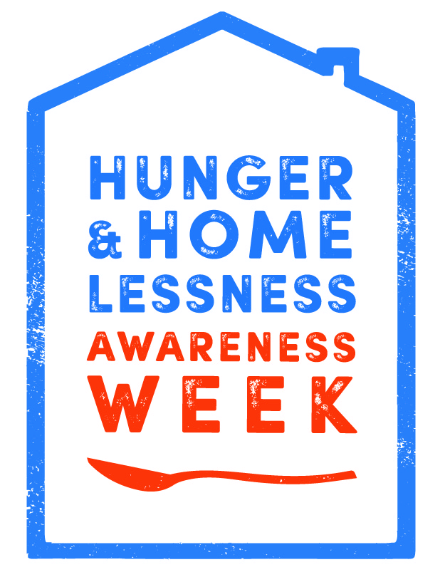 November 10th-18th - Hunger and Homelessness Awareness Week is a nationwide program created to raise awareness and draw attention to hunger and homelessness issues both locally and nationally.See below for a list of Washtenaw County agency-sponsored events. If your organization is hosting an event and would like to be included, please contact nashh@washtenaw.org