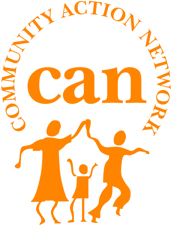 Community Action Network.png