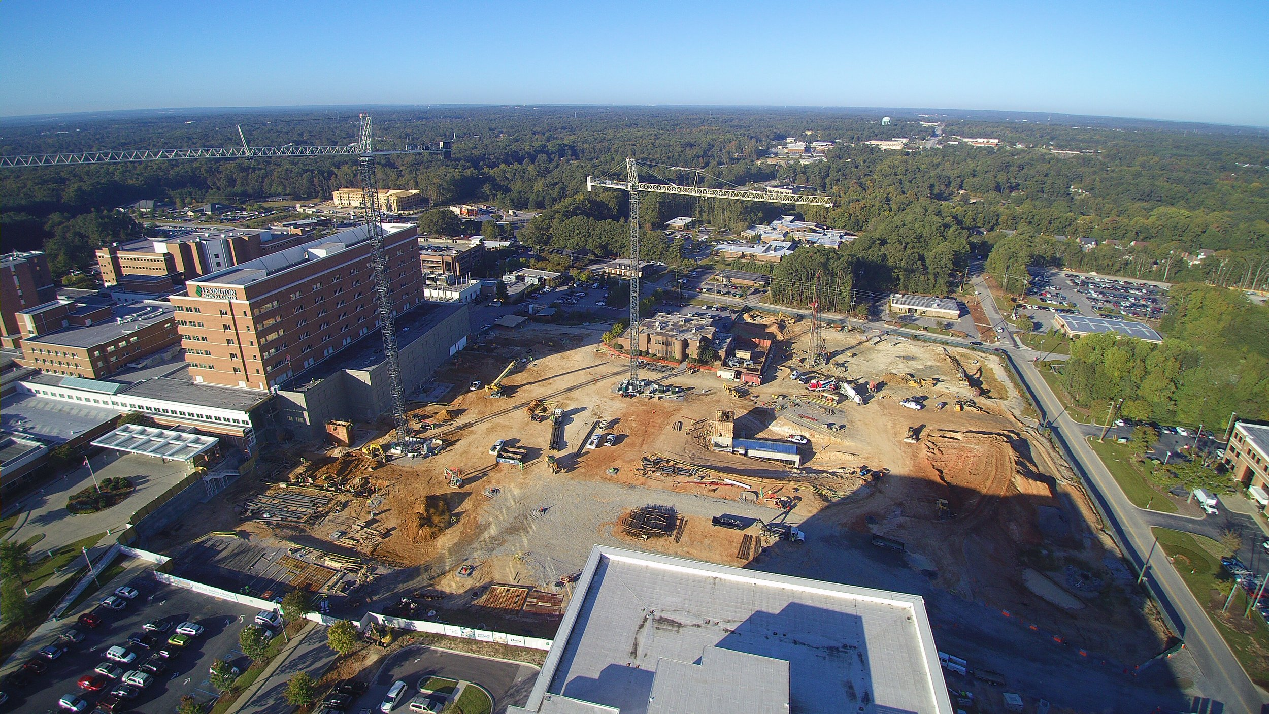 Tower Project Aerial 10-12-16 Pic #2.jpg