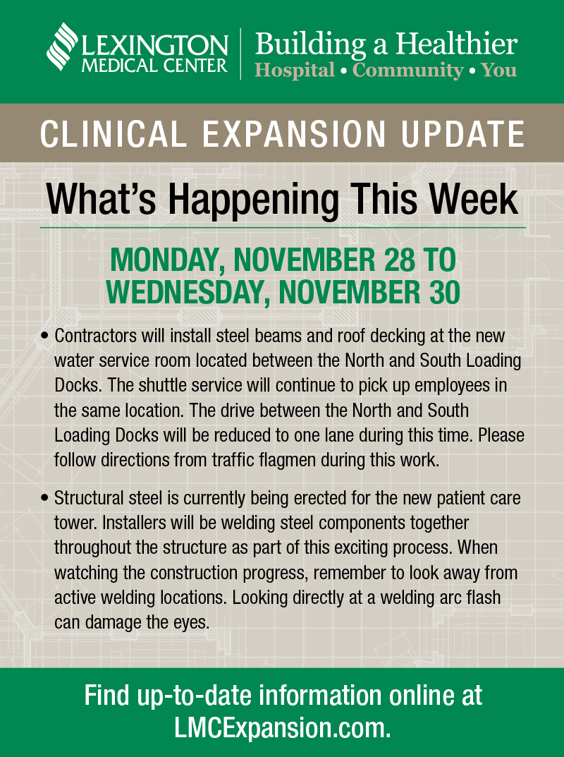 Clinical-Expansion-Update_20.jpg