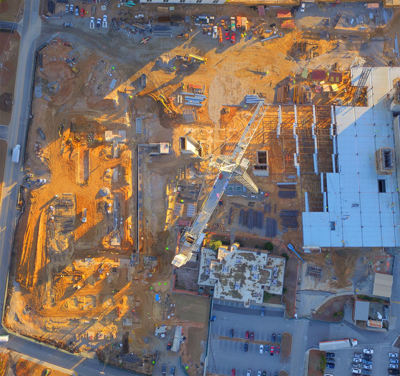LMC_Construction_arial_1-5-17.jpg
