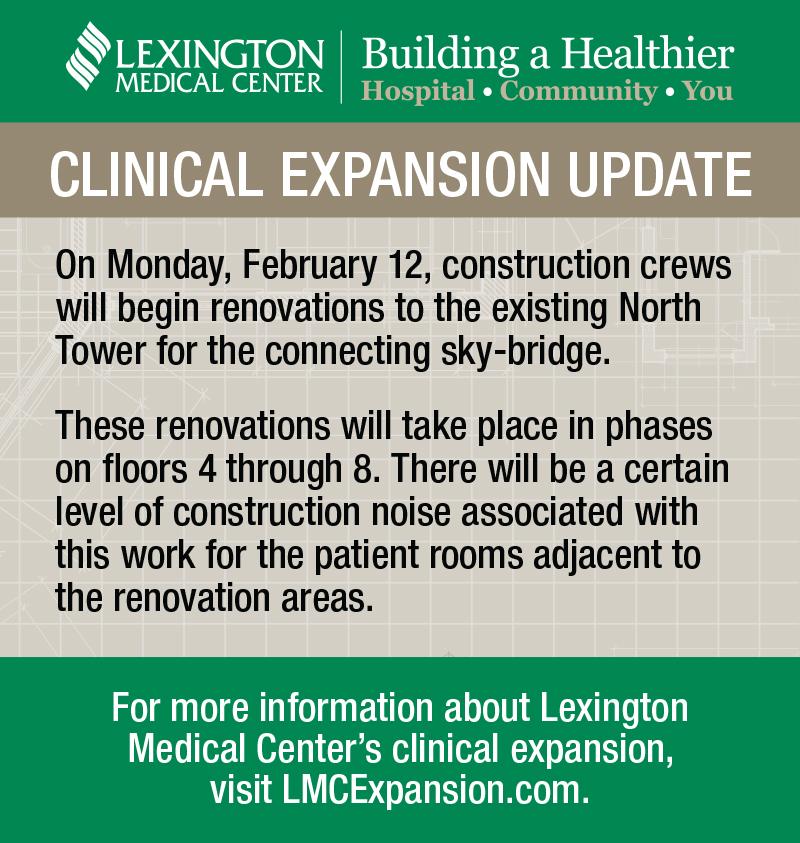 Clinical_Expansion_Eblast_34.jpg