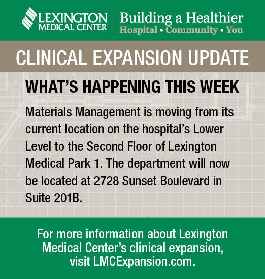 Clinical Expansion Eblast 36.jpg