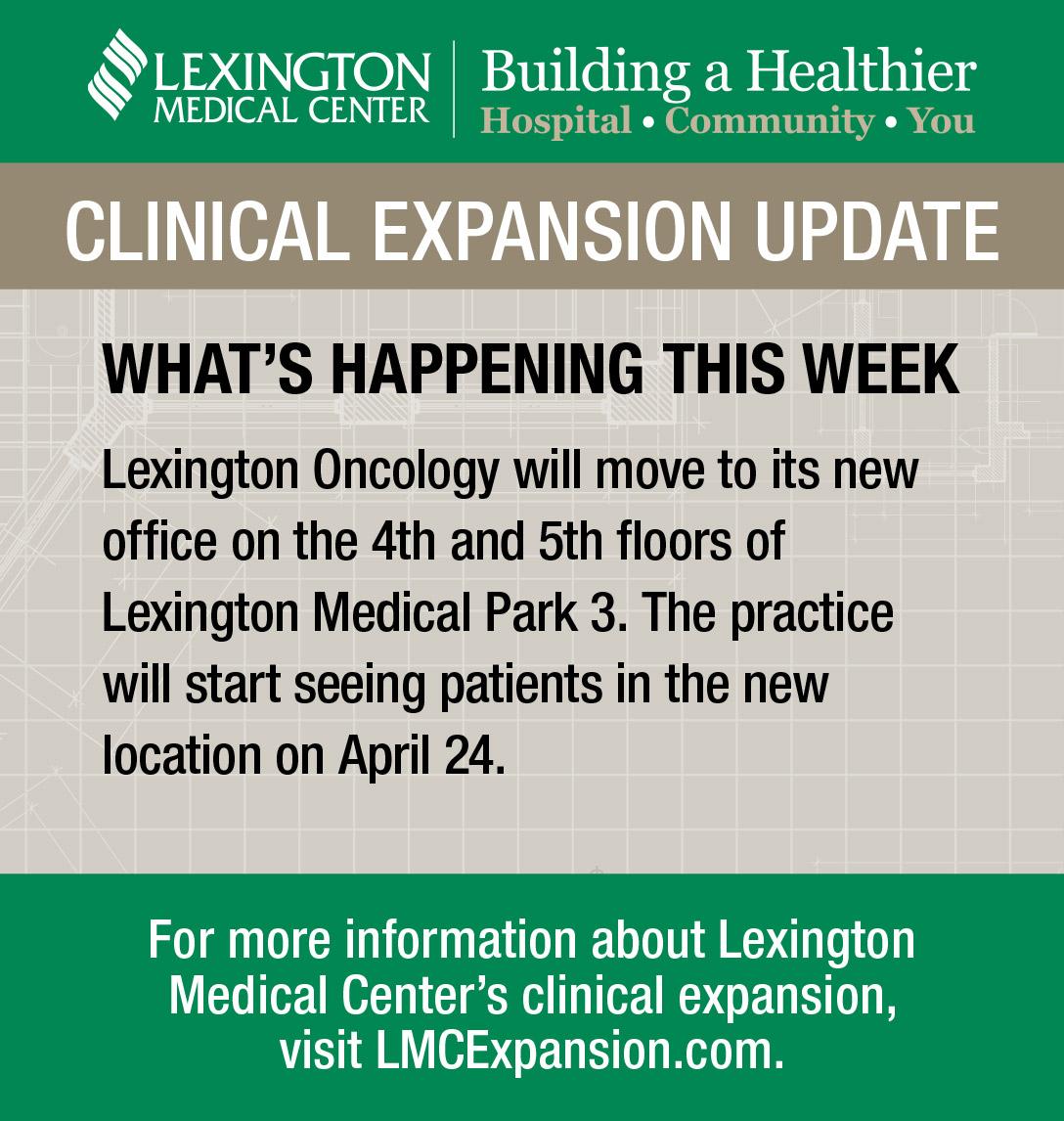 Clinical-Expansion-Eblast-37.jpg