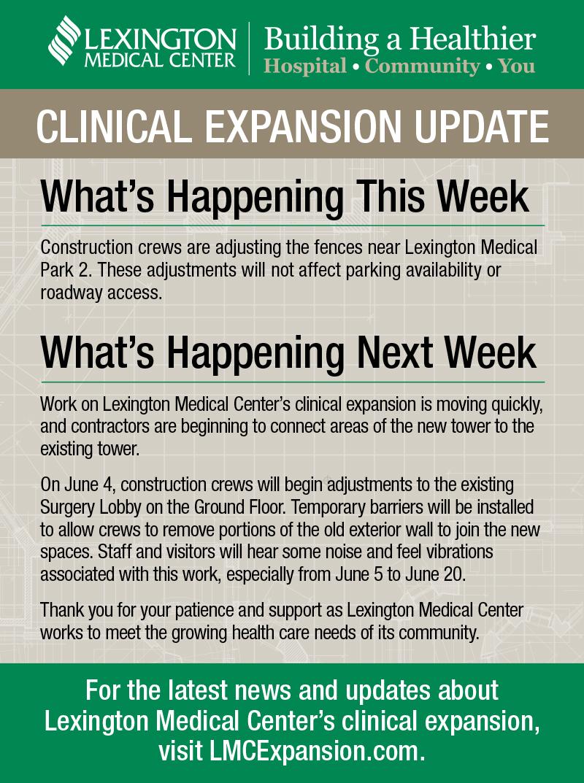 Clinical-Expansion-Eblast-39.jpg
