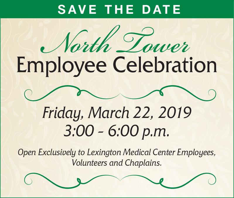 NT-Employee-Celebration-Eblast-STD.jpg
