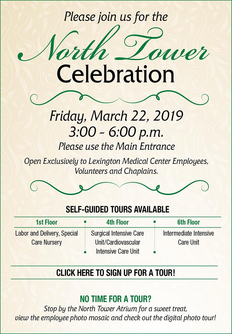 NT-Employee-Celebration.jpg