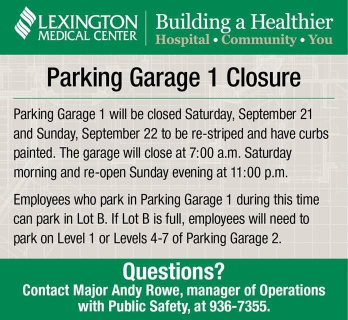 parking-closure.jpg