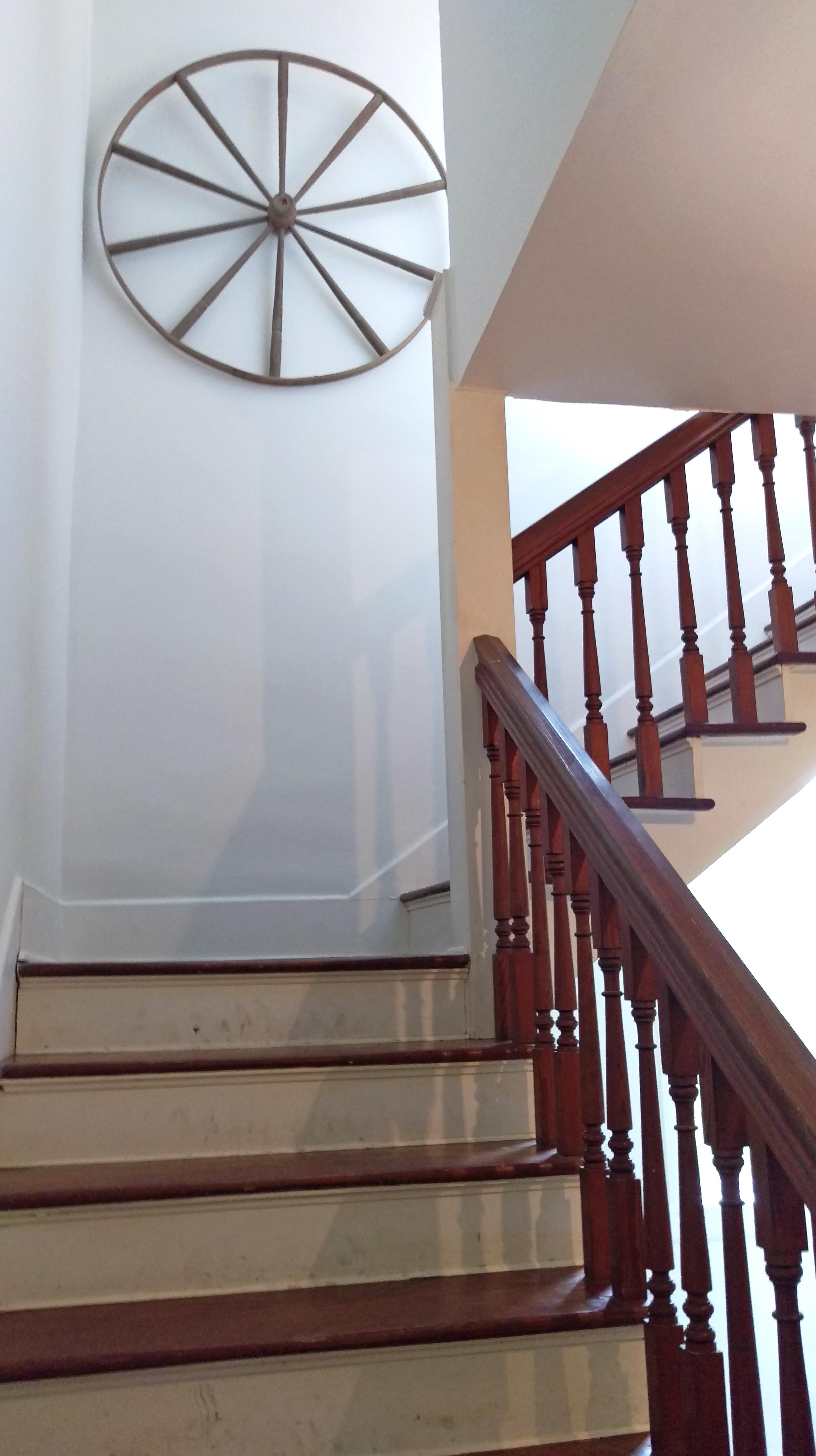 Interior Stairwell.jpg
