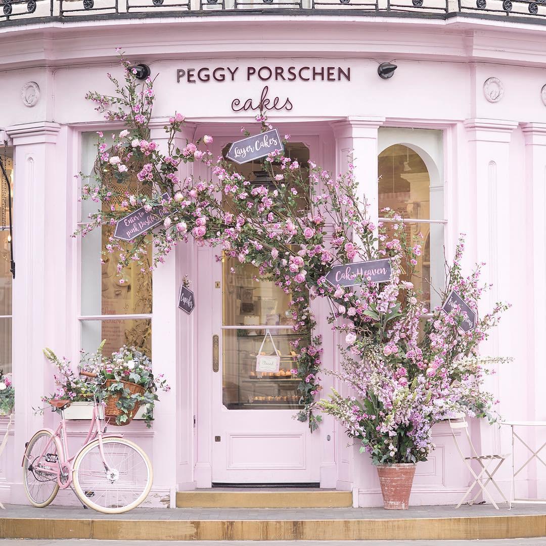 peggy_porschen_cakes_5.jpg