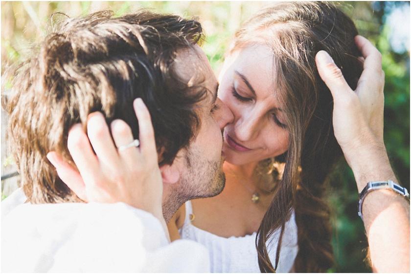 pascual-molins-fotografo-de-boda-alicante-fotografo-de-boda-alcoy-videografo-video-de-boda-alcoy-sesion-de-pareja-albufera-preboda-postboda-victor-pascual-molins30.jpg