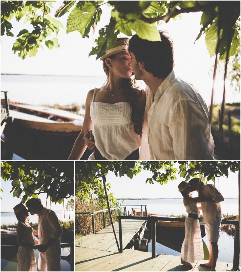pascual-molins-fotografo-de-boda-alicante-fotografo-de-boda-alcoy-videografo-video-de-boda-alcoy-sesion-de-pareja-albufera-preboda-postboda-victor-pascual-molins29.jpg