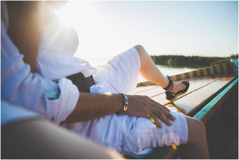 pascual-molins-fotografo-de-boda-alicante-fotografo-de-boda-alcoy-videografo-video-de-boda-alcoy-sesion-de-pareja-albufera-preboda-postboda-victor-pascual-molins32.jpg