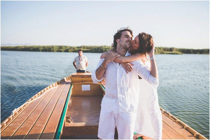 pascual-molins-fotografo-de-boda-alicante-fotografo-de-boda-alcoy-videografo-video-de-boda-alcoy-sesion-de-pareja-albufera-preboda-postboda-victor-pascual-molins37.jpg