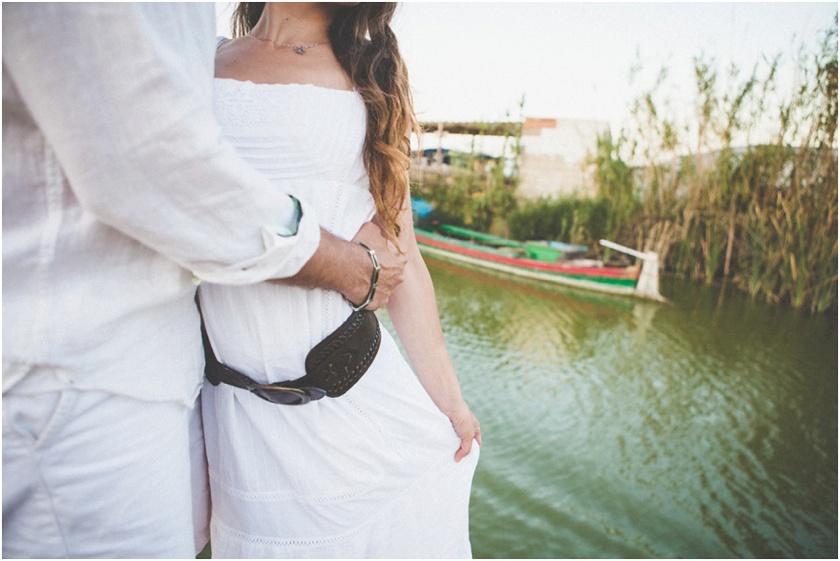 pascual-molins-fotografo-de-boda-alicante-fotografo-de-boda-alcoy-videografo-video-de-boda-alcoy-sesion-de-pareja-albufera-preboda-postboda-victor-pascual-molins46.jpg
