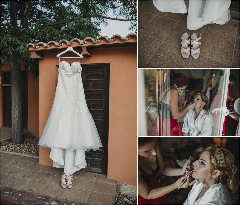 fotografo de bodas alicante victor pascual molins2018-10-29_0005.jpg