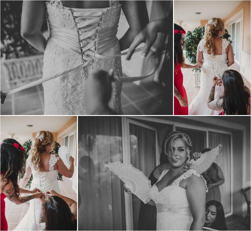 fotografo de bodas alicante victor pascual molins2018-10-29_0011.jpg
