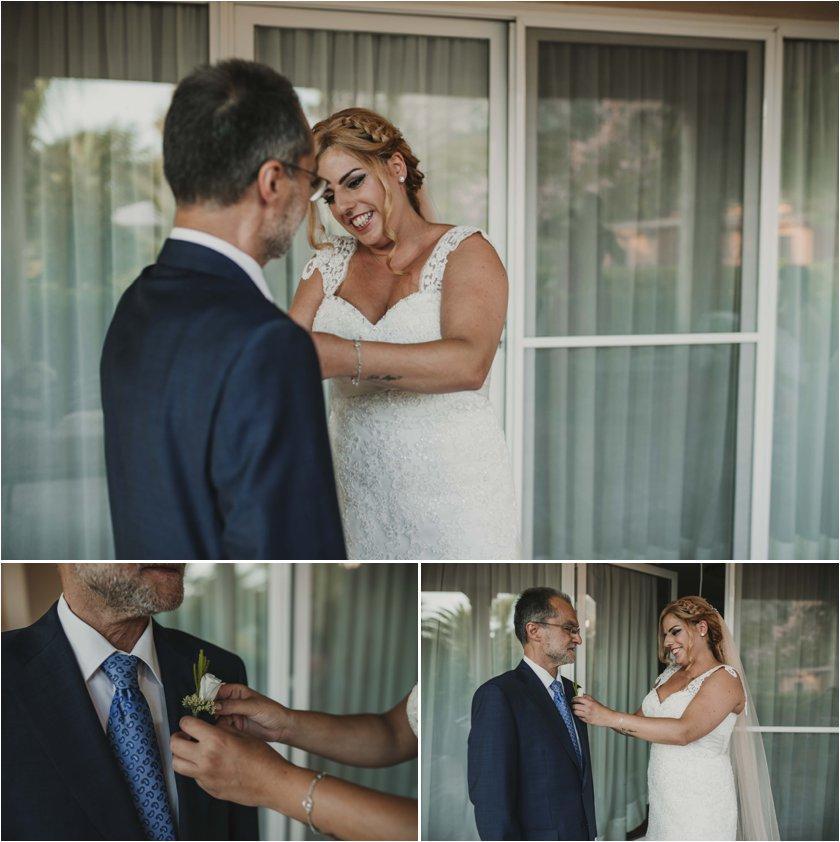 fotografo de bodas alicante victor pascual molins2018-10-29_0015.jpg