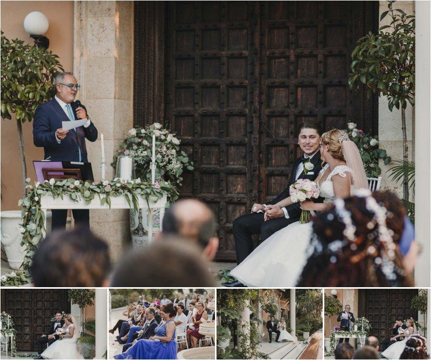 fotografo de bodas alicante victor pascual molins2018-10-29_0024.jpg