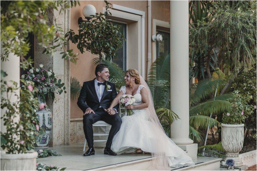 fotografo de bodas alicante victor pascual molins2018-10-29_0027.jpg
