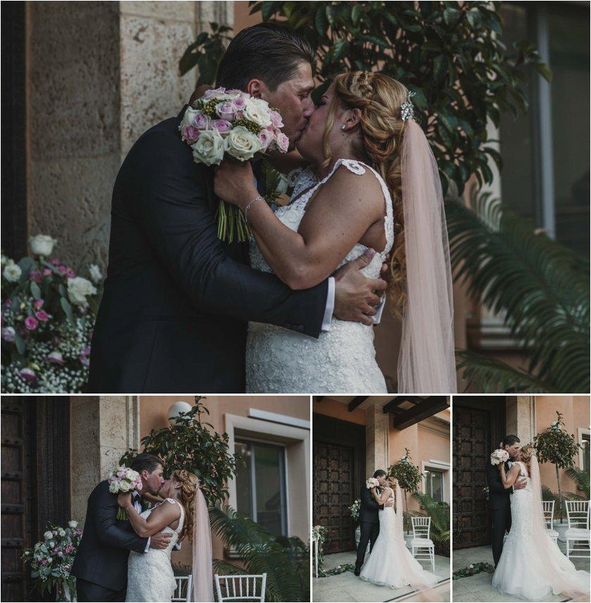fotografo de bodas alicante victor pascual molins2018-10-29_0029.jpg