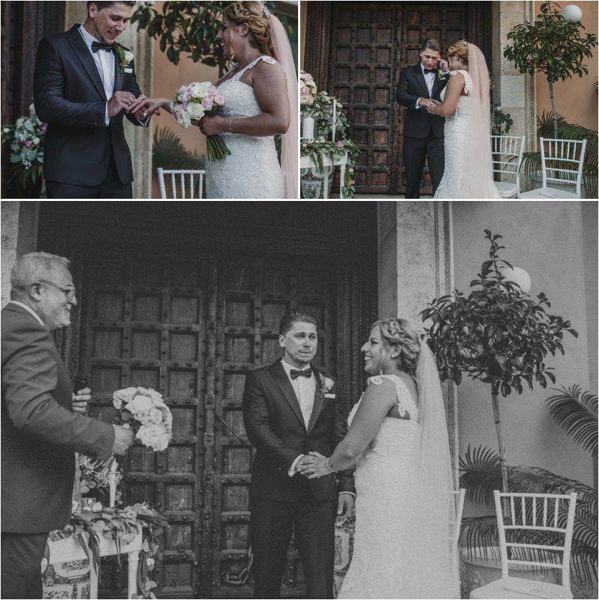 fotografo de bodas alicante victor pascual molins2018-10-29_0028.jpg