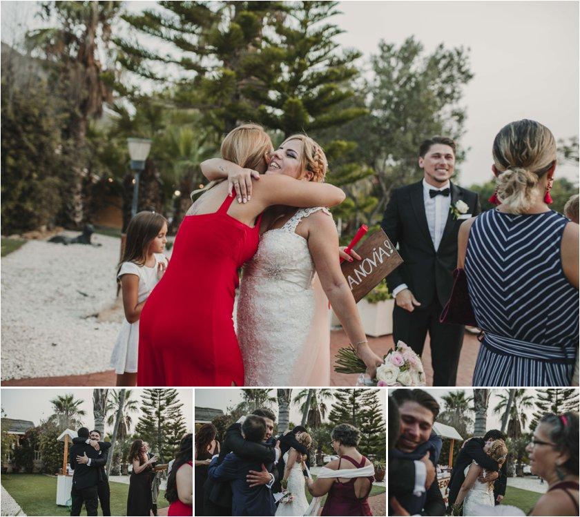 fotografo de bodas alicante victor pascual molins2018-10-29_0031.jpg