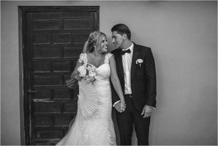 fotografo de bodas alicante victor pascual molins2018-10-29_0033.jpg