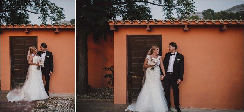 fotografo de bodas alicante victor pascual molins2018-10-29_0035.jpg