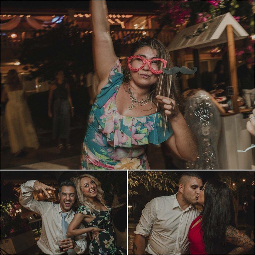 fotografo de bodas alicante victor pascual molins2018-10-29_0042.jpg