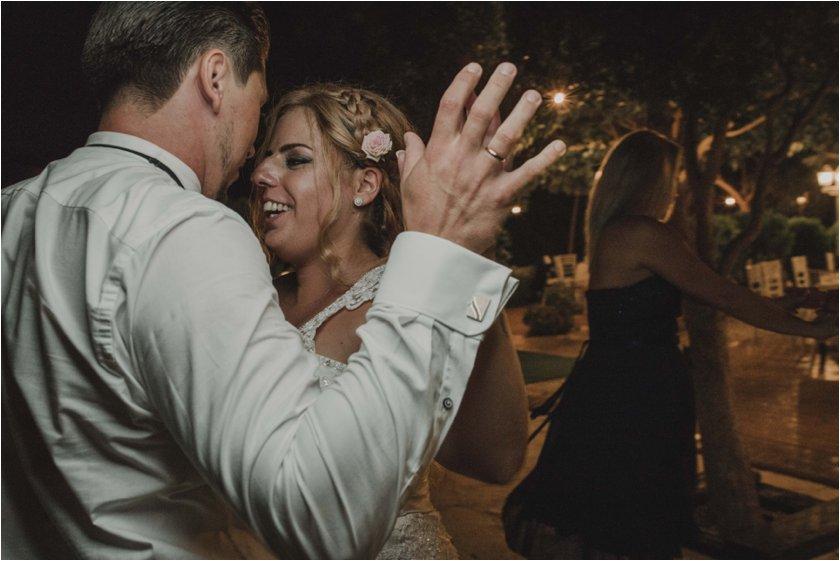 fotografo de bodas alicante victor pascual molins2018-10-29_0045.jpg