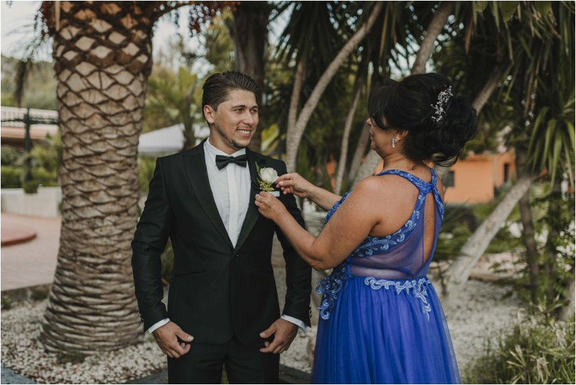 fotografo de bodas alicante victor pascual molins2018-10-30_0005.jpg