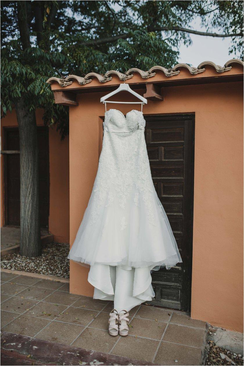fotografo de bodas alicante victor pascual molins2018-10-30_0006.jpg