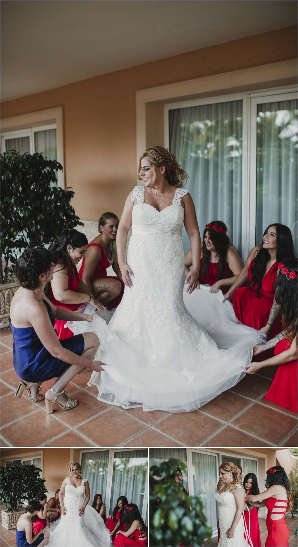 fotografo de bodas alicante victor pascual molins2018-10-30_0010.jpg