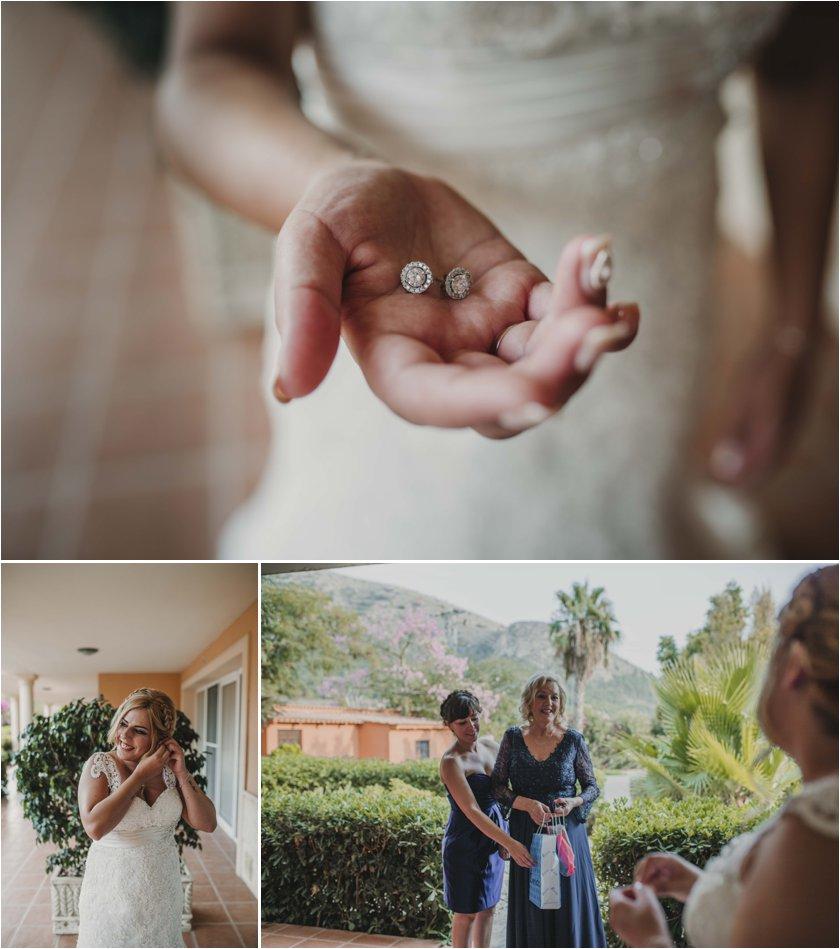 fotografo de bodas alicante victor pascual molins2018-10-30_0013.jpg