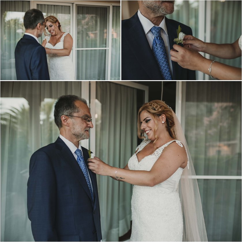 fotografo de bodas alicante victor pascual molins2018-10-30_0015.jpg