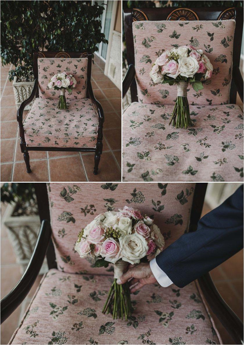fotografo de bodas alicante victor pascual molins2018-10-30_0014.jpg