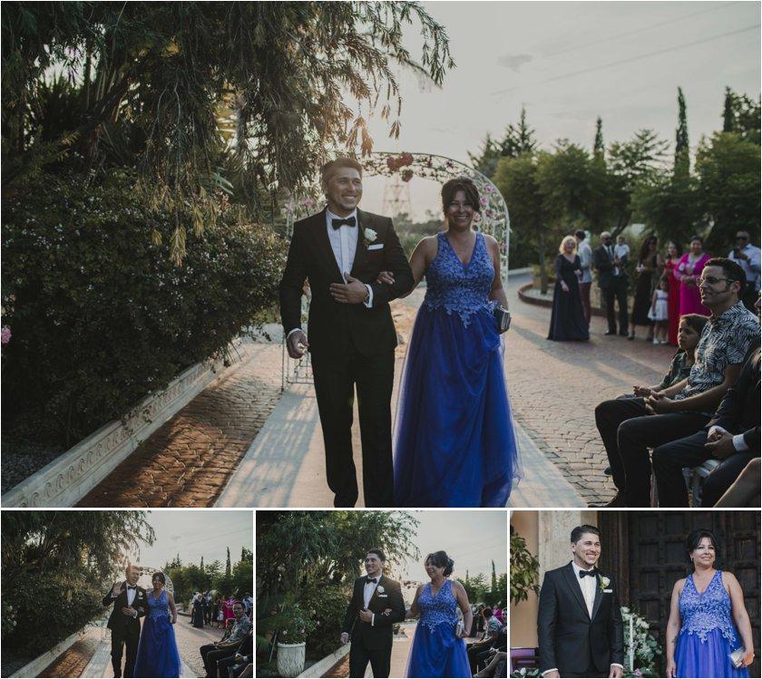 fotografo de bodas alicante victor pascual molins2018-10-30_0020.jpg