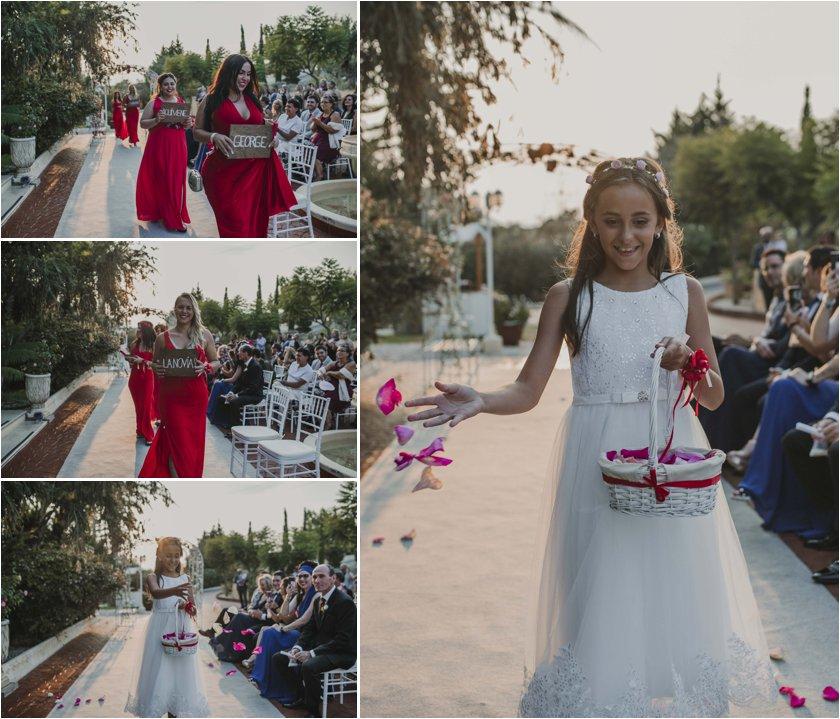 fotografo de bodas alicante victor pascual molins2018-10-30_0021.jpg