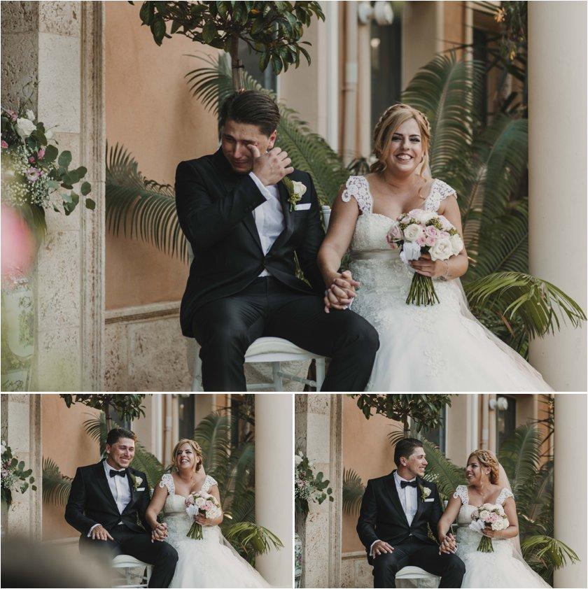 fotografo de bodas alicante victor pascual molins2018-10-30_0023.jpg