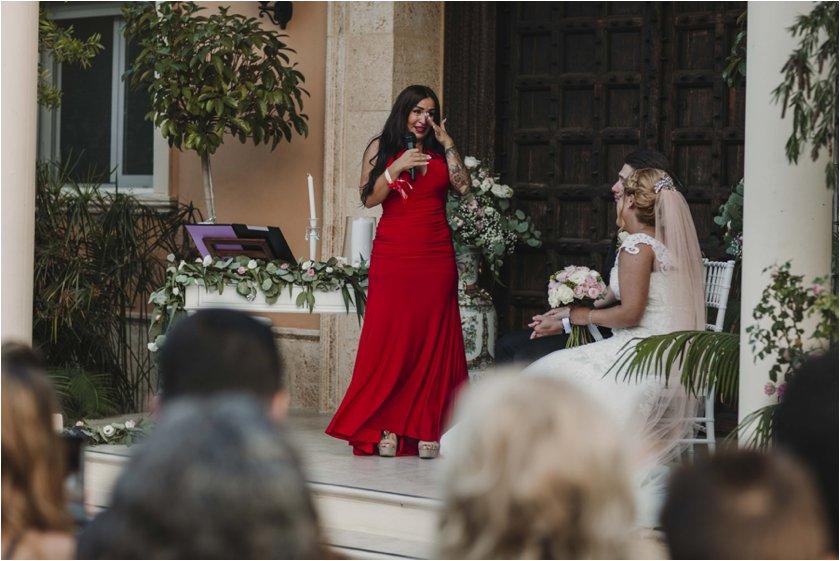 fotografo de bodas alicante victor pascual molins2018-10-30_0027.jpg
