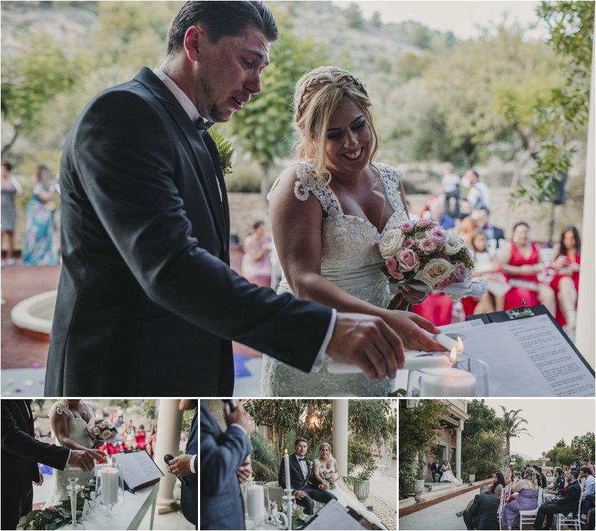 fotografo de bodas alicante victor pascual molins2018-10-30_0028.jpg