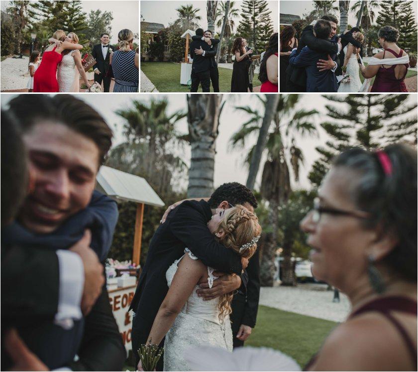 fotografo de bodas alicante victor pascual molins2018-10-30_0033.jpg