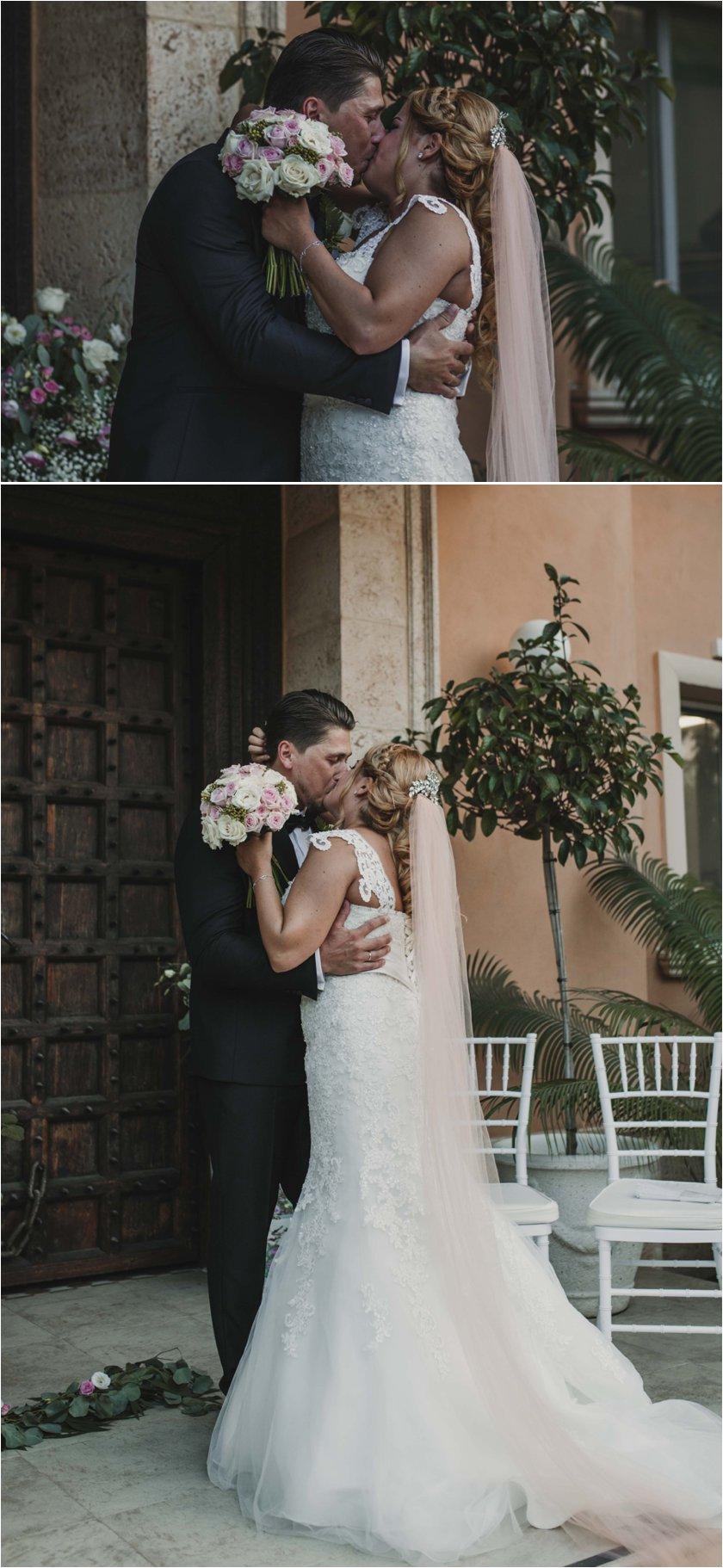fotografo de bodas alicante victor pascual molins2018-10-30_0031.jpg